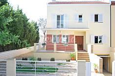 Casa com 5 quartos a 700 m da praia Huelva