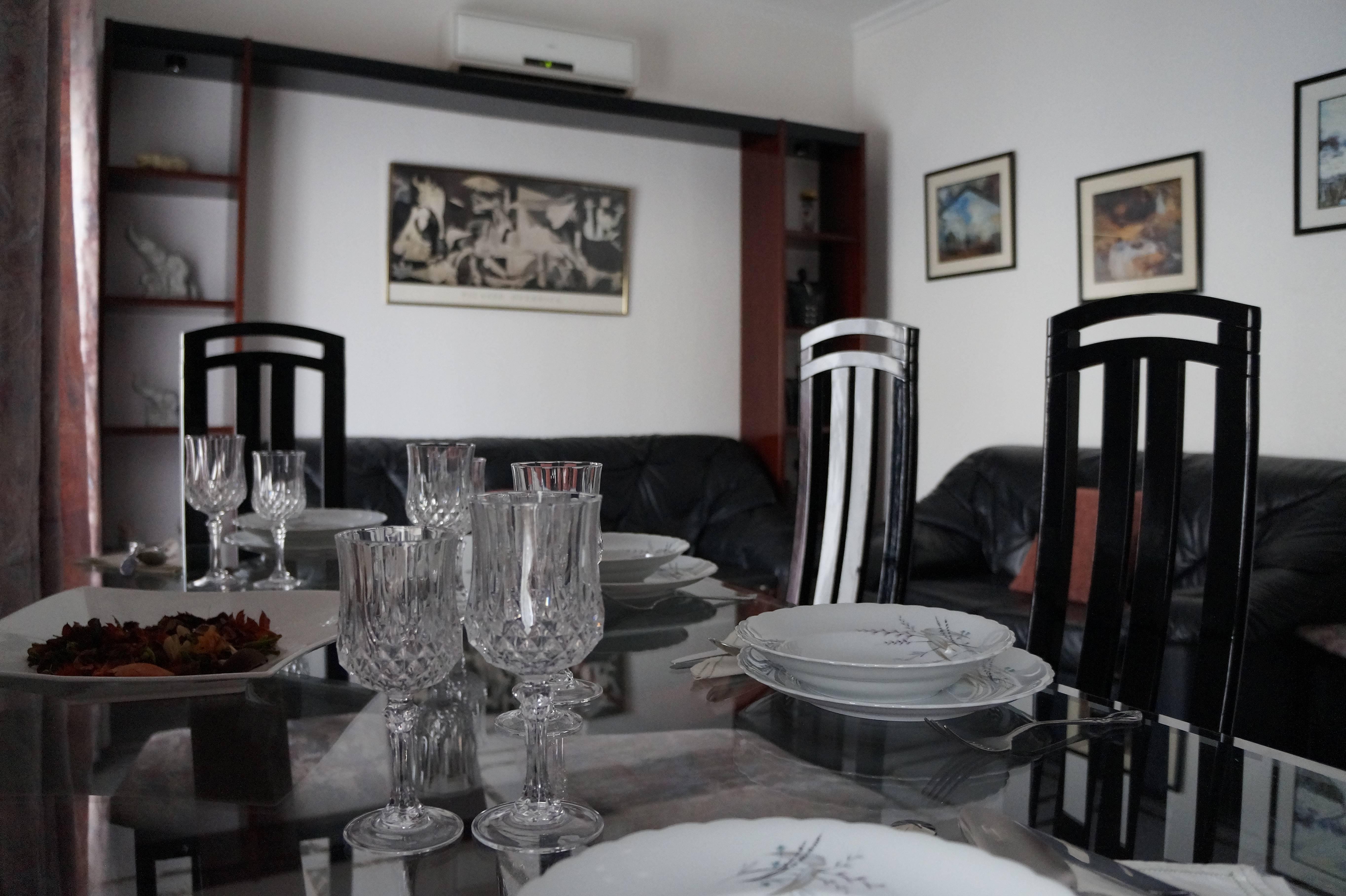 Apartamentos almagro ciudad real alquiler apartamentos for Pisos baratos en ciudad real