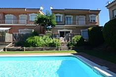 Apartment for rent in Catalonia Girona