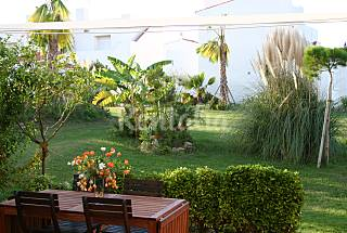 Casa de 5 habitaciones a 1000 m de la playa Cádiz