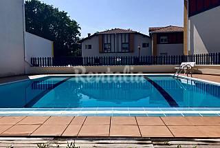 Appartamento per 4-5 persone a 1000 m dalla spiaggia Pirenei Atlantici