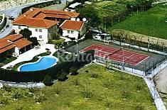 Villa for 12 persons + swimming pool in Portugal Braga