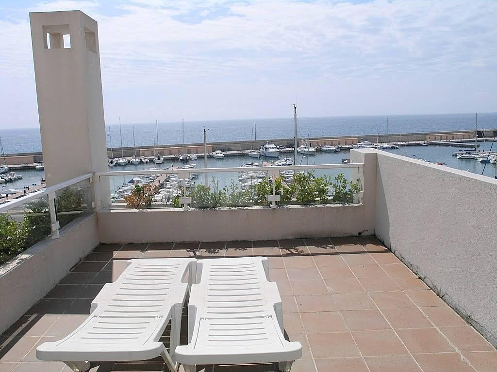Apartamento en alquiler en catalu a calafat l 39 ametlla for Pisos alquiler ametlla de mar