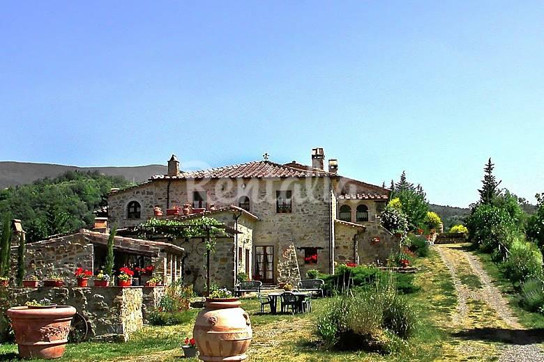 Casa in affitto milano seggiano pioltello milano for Casein affitto