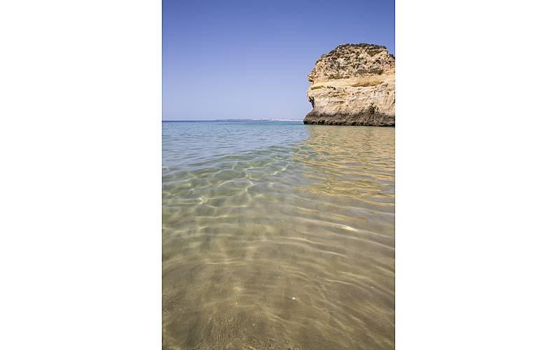 Lovely Environment Algarve-Faro Portimão Apartment - Environment