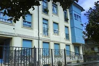 Apartamento para 4 personas a 4 km de la playa Asturias