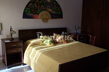 2 Habitación Palermo Altavilla Milicia Villas