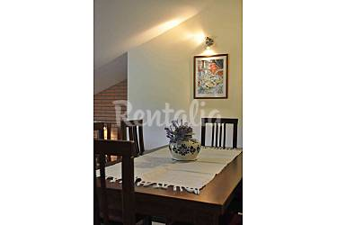 3 Salle à manger Viana do Castelo Viana do Castelo Maisons