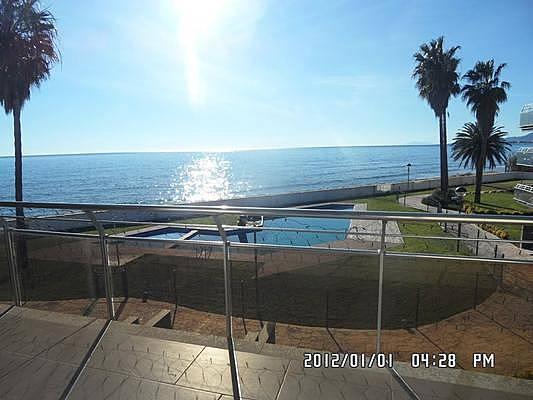 Casa en alquiler a 100 m de la playa el casalot mont - Appartement de luxe miami beach m butler ...