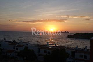 Studio in ibiza for rent 50 meters from the beach Ibiza