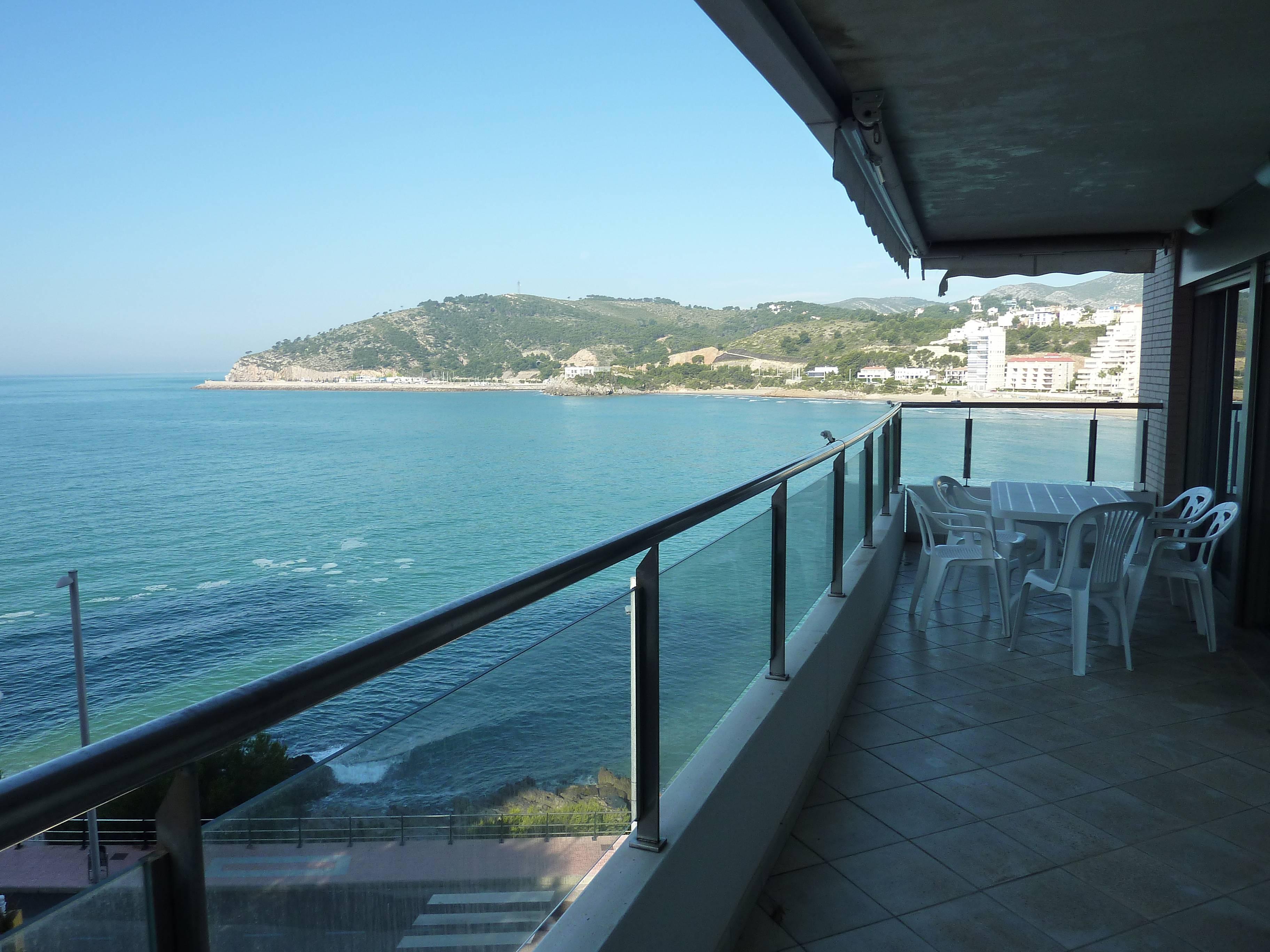 Apartamento en alquiler a 50 m de la playa playa de la concha oropesa del mar orpesa - Alquiler apartamentos oropesa del mar ...