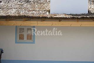 House with 2 bedrooms 4 km from the beach Setúbal
