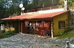 Molino encantador en alquiler a 3 km de la playa Asturias