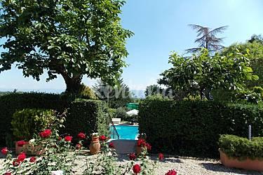 Villa in affitto a Ponzalla - Ponzalla (Scarperia - Firenze)