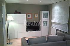 excepcional apartamento... Unico en Navia  Asturias