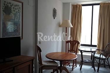 Apartamento en alquiler en san roque pueblo nuevo san for Muebles san roque coristanco