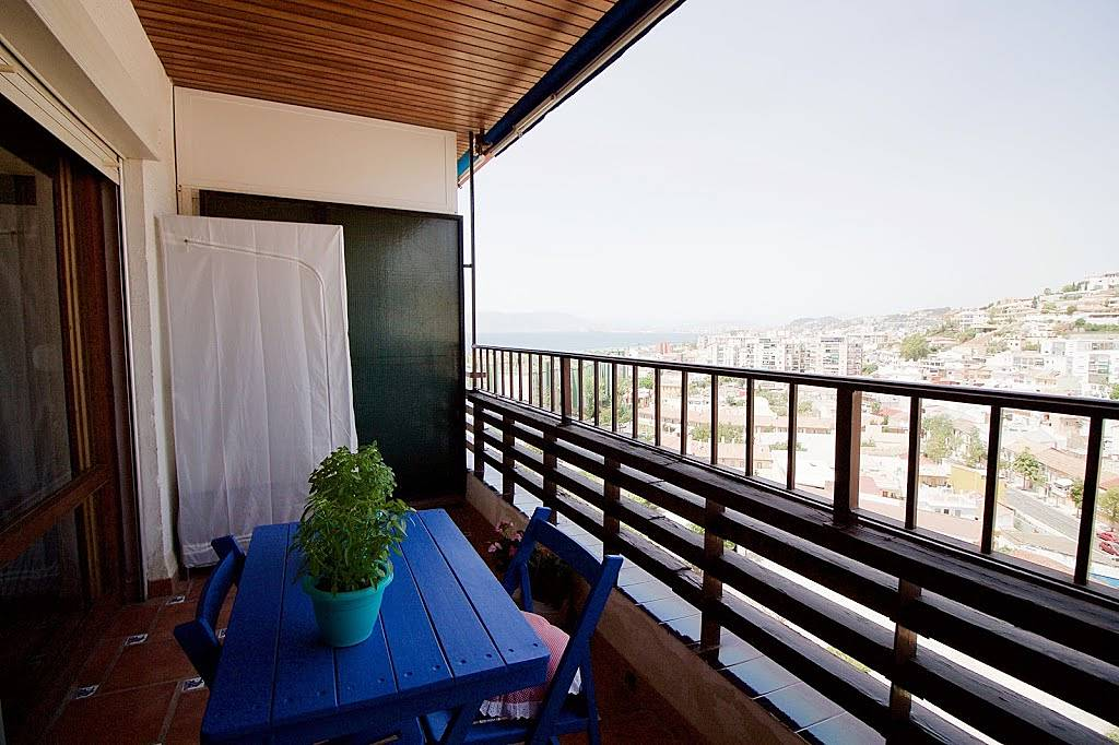 Apartamento para alugar em andaluzia m laga m laga costa del sol - Apartamento vacacional malaga ...