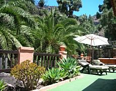 Villa per 4 persone a 9 km dal mare Gran Canaria