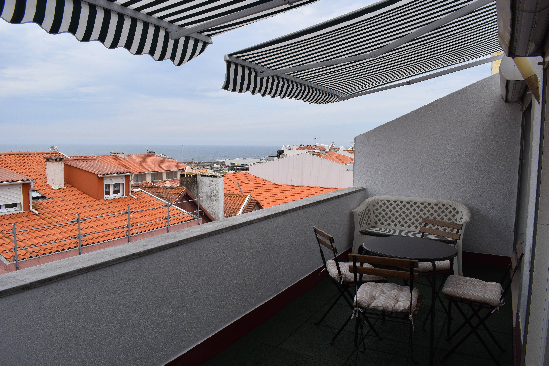2 appartamenti per 4 8 persone a 80 m dal mare vila for Cucinare per 80 persone