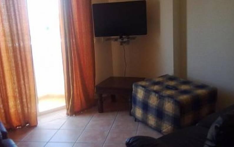 Apartamento Algarve-Faro Silves Apartamento -