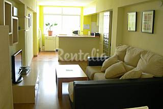 Apartment for rent in Valencia Valencia