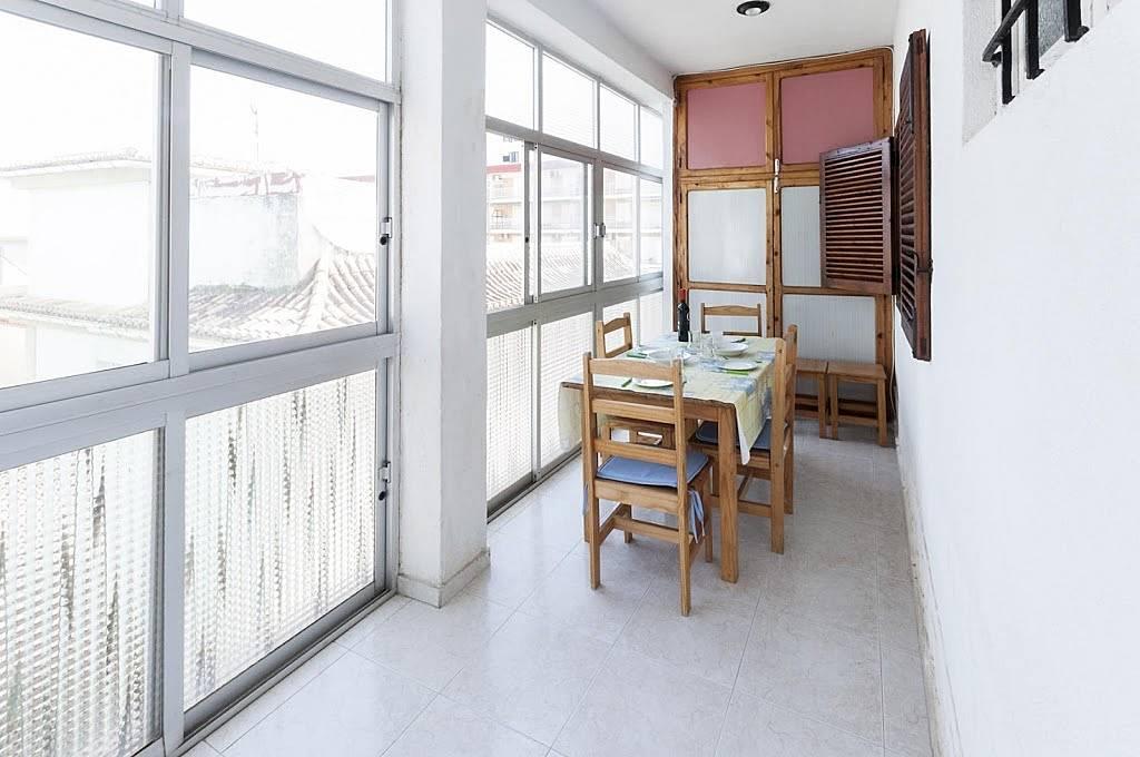 Apartamento en alquiler en comunidad valenciana grau i - Apartamentos en gandia baratos verano ...