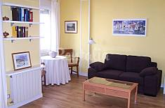 Apartamento para 4 personas en Zaragoza Zaragoza