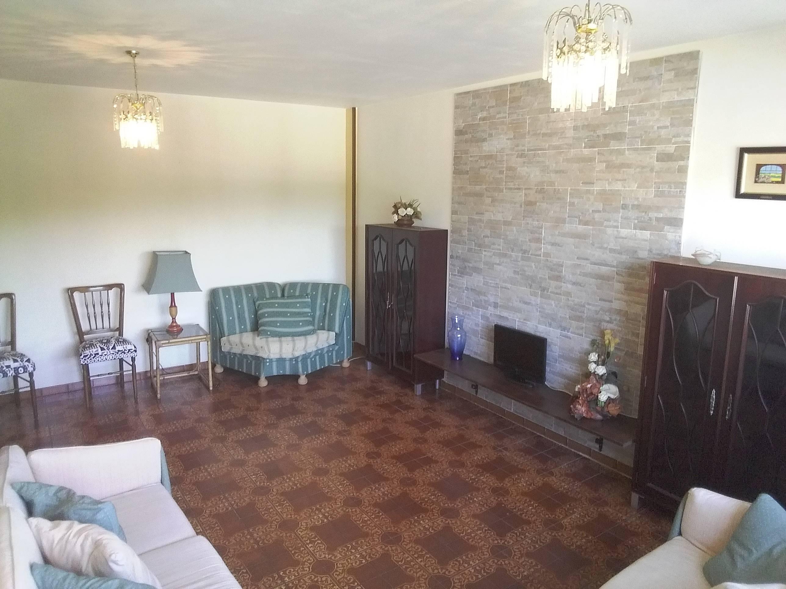 Alquiler vacaciones, apartamentos y casas rurales en Arteixo - A ...