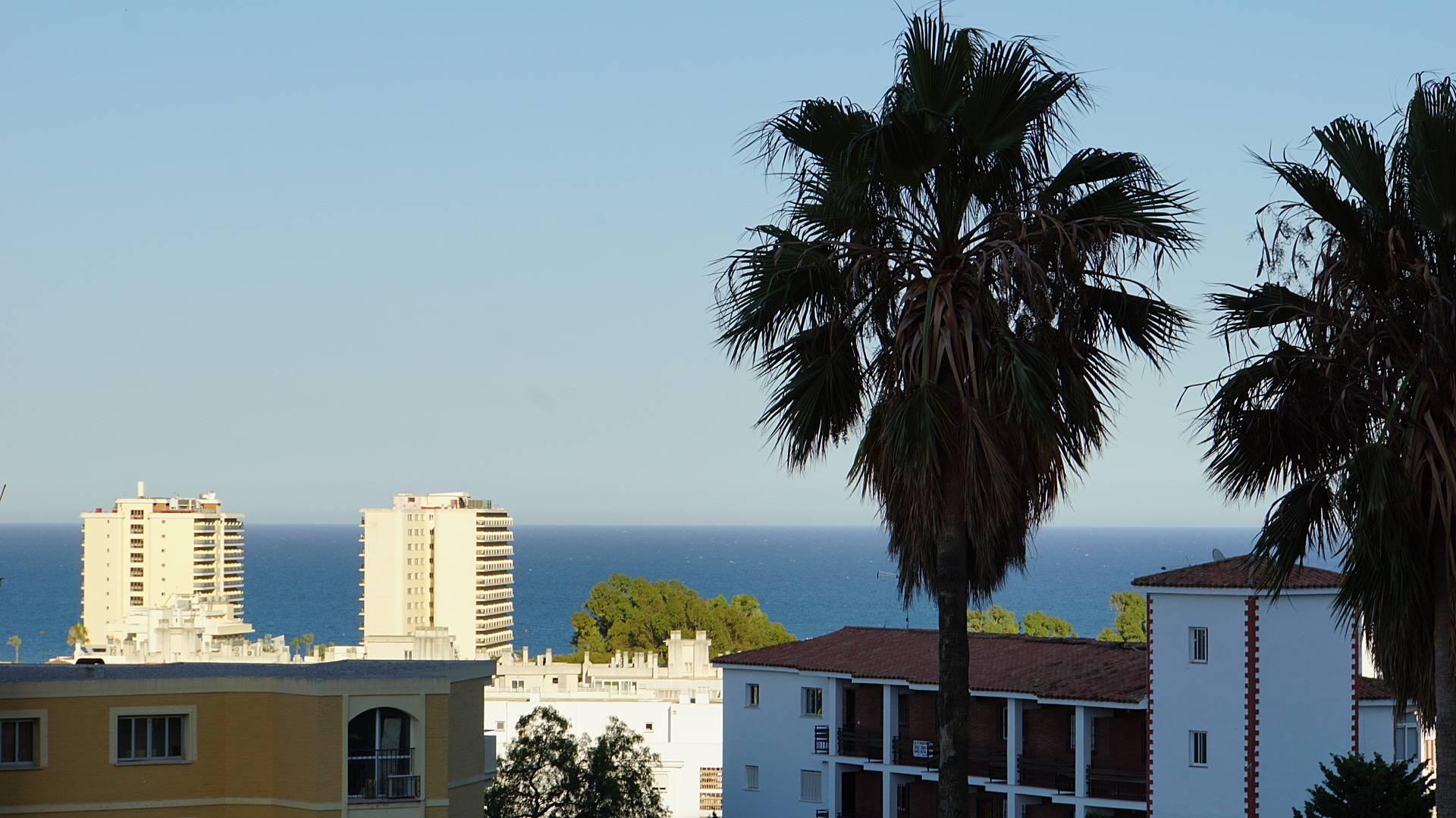 Apartamentos la colina torremolinos alquiler - Pisos baratos en torremolinos ...