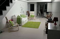 House with 1 bedroom 5 km from the beach São Miguel Island
