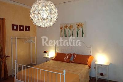 Appartamento con 1 stanza a 3 km dal mare Napoli