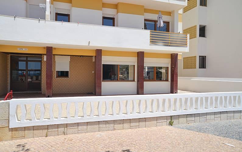 Casa Exterior da casa Algarve-Faro Silves casa - Exterior da casa