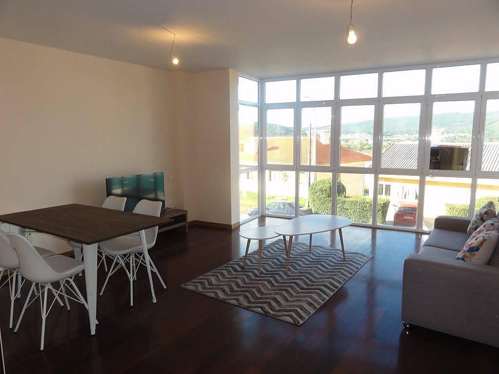 Alquiler Vacaciones Apartamentos Y Casas Rurales En Finisterre  # Muebles Directo Cee