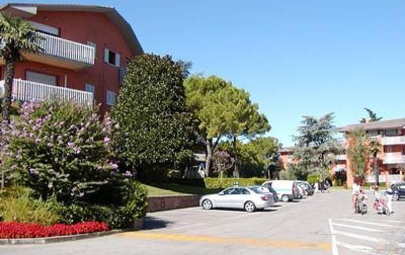 Casa para 6 personas en v neto bella italia peschiera - Studio casa peschiera del garda ...