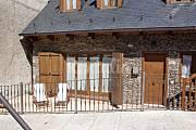 House for rent Baqueira Beret Lleida