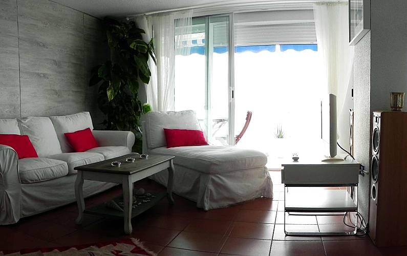 02 apartamento sobre el mar alicante alacant alicante costa blanca - Apartamentos sobre el mar zarautz ...