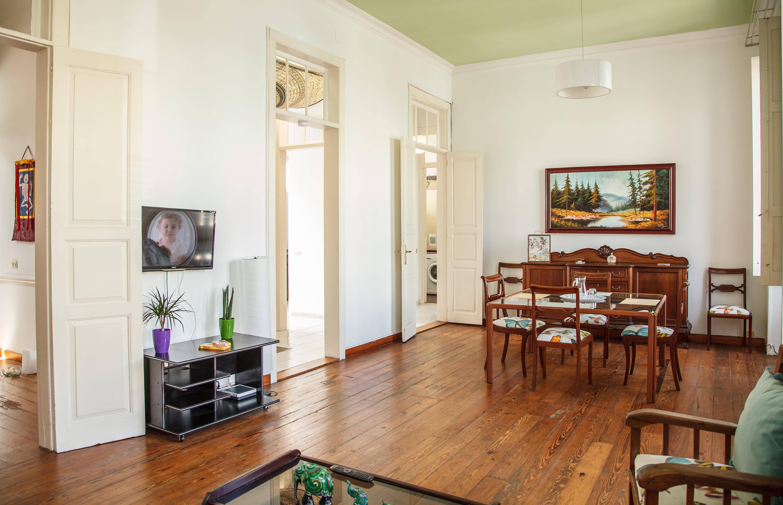 Apartamento para 4 5 personas en las palmas de gran canaria centro las palmas de gran canaria - Apartamento en gran canaria ...
