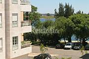Apartment for 6 people 2.3 km from the beach Algarve-Faro