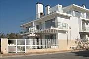 Apartment for 4-6 people only 500 meters from the beach Algarve-Faro