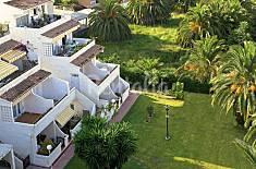La mejor situación al mejor precio fines de semana Alicante