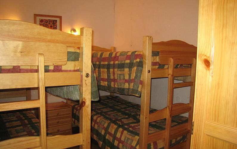 Alquiler Habitación Encamp Apartamento - Habitación