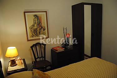 Villa Bedroom Lisbon Lisbon Apartment