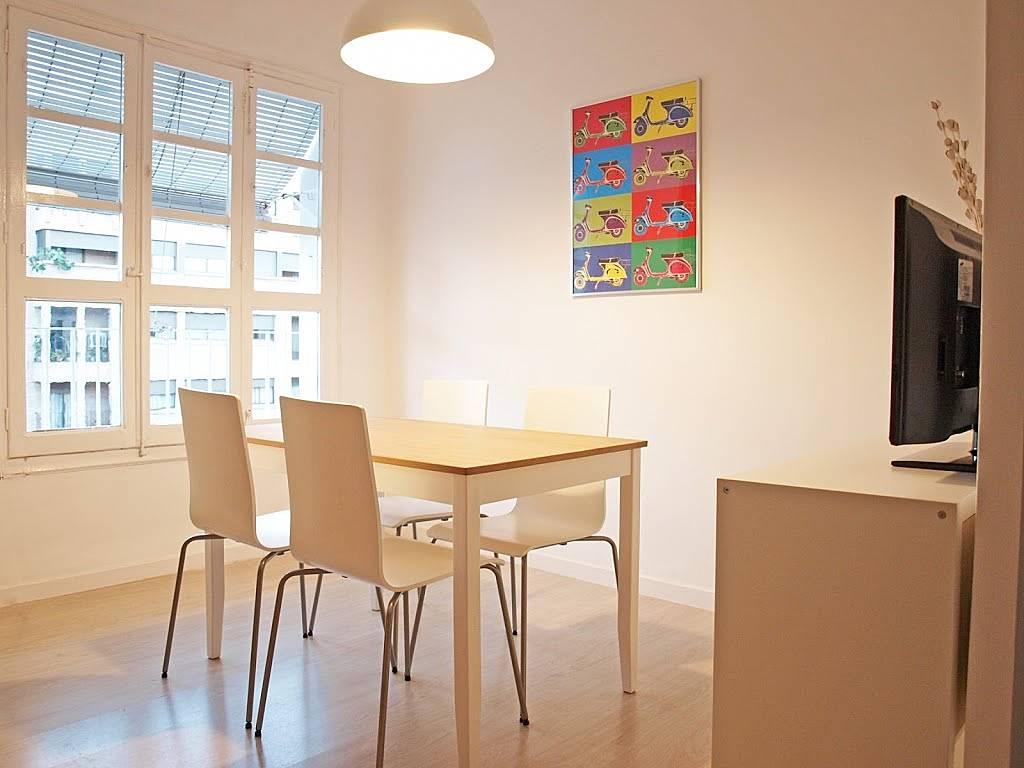 Apartamento en alquiler en valencia ayora valencia - Apartamentos en alquiler en valencia ...