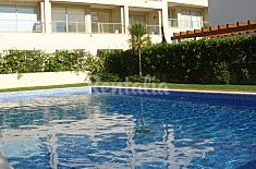 Cosy 1 Bedroom apart., 300 m from the beach Algarve-Faro