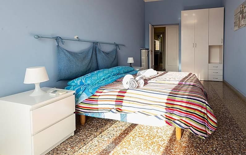 Appartamento in affitto roma il centro roma roma - Papa francesco divano ...