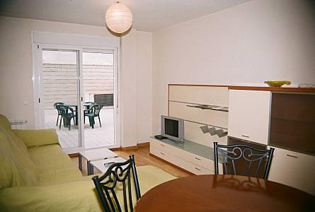 Alquiler Apartamentos Vacacionales En Zaragoza Zaragoza Y Casas
