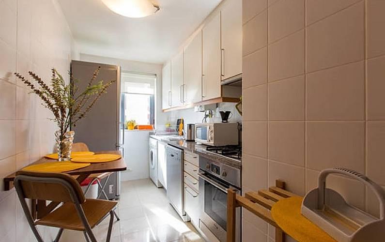 Apartamento en alquiler en beato beato lisboa lisboa - Apartamento en lisboa ...
