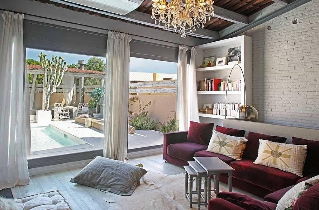 Apartamento en alquiler en l 39 hospitalet de llobregat centro barcelona barcelona barcelona - Pisos en hospitalet centro ...