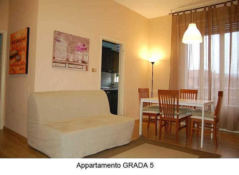 Wohnung zur miete in emilia romagna santa brigida for Suche wohnung zur miete