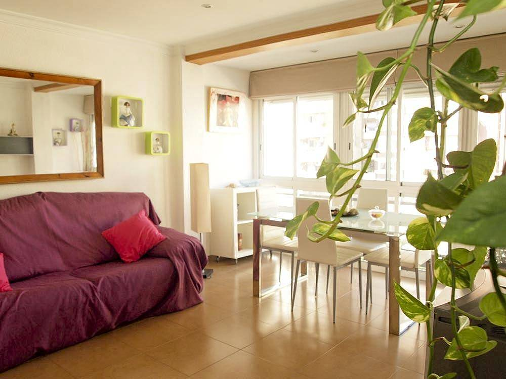 Apartamento en alquiler en valencia centro valencia valencia camino de santiago de levante - Apartamentos en alquiler en valencia ...